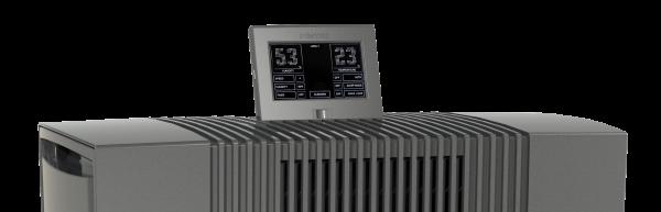 LW60T-anthrazit-display