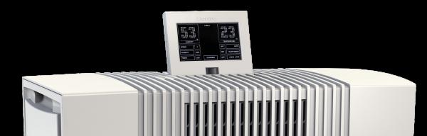LW60-T-int-neu-Display