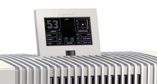 LW60-T-int-Wifi-Komfort