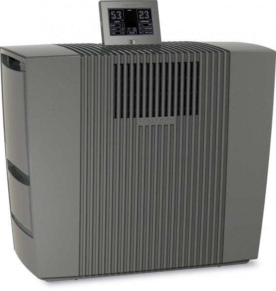 LW60T-WiFi-anthrazit