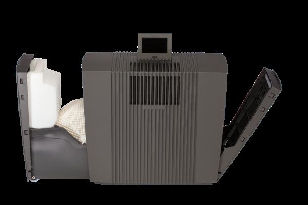 LW60T WiFi wnętrze