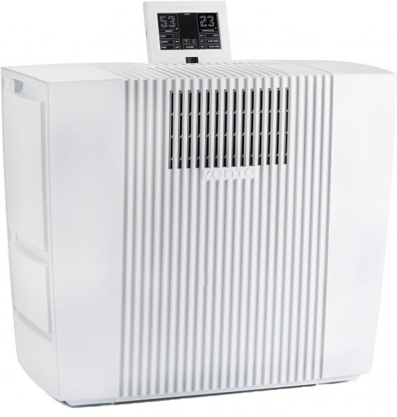LW62T biały